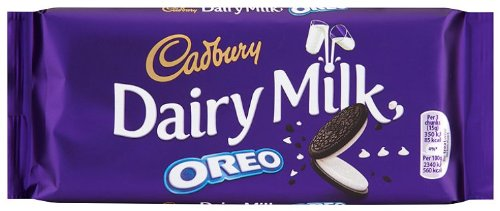 cadbury-dairy-milk-oreo-120-g-pack-of-15