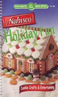 nabisco-holiday-fun-spiral-bound-by-recipes-favorite-all-time