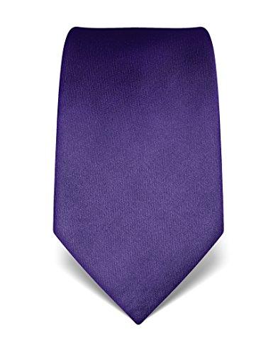 vincenzo-boretti-corbata-seda-azul-oscuro