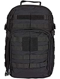 5.11 Tactical Rush 12 Sac à dos