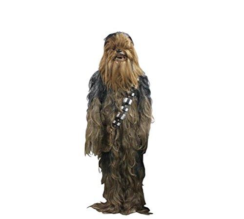 Chewbacca Super Edition (Edition Chewbacca Kostüme)