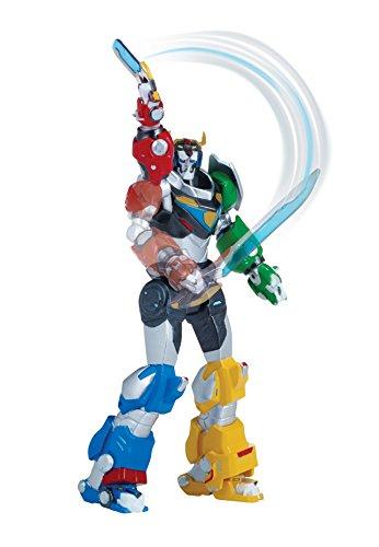 Frauen Und Kinder Spielzeug Action- & Spielfiguren Neu Robot Spirits Seite Ms Gundam Double X Actionfigur Bandai Tamashii Nationen Geeignet FüR MäNner
