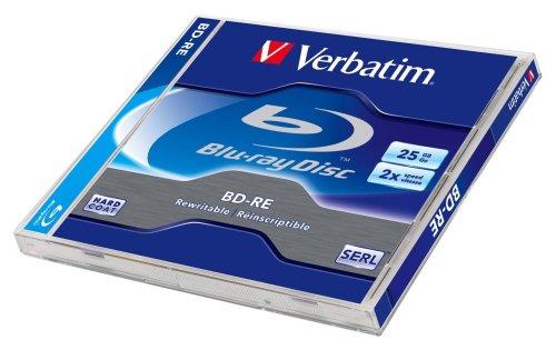 verbatim-blu-ray-bd-re-single-layer-25gb-1er-jewel-case-rohling