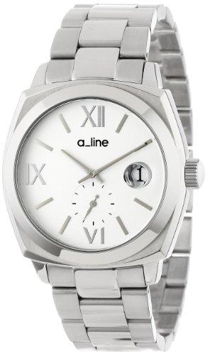 a_line AL-80014-22S