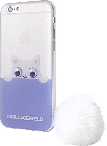 karl-lagerfeld-k-peek-a-boo-glitter-cover-custodia-in-silicone-apple-iphone-7