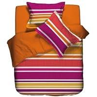 Suchergebnis Auf Amazonde Für Naf Naf Bettwaren Bettwäsche