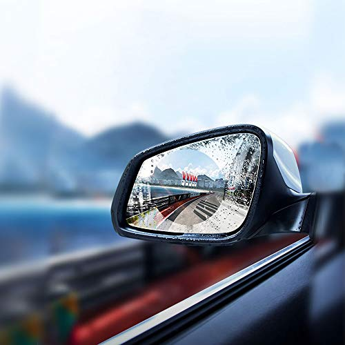 MIKKUPPA-Rearview-Mirror-film--2PCS-HD-anti-nebbia-impermeabile-morbido-pellicola-protettiva-per-auto-universale-specchietto-retrovisore-finestra-trasparente-pellicola-protettiva