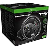 Thrustmaster TMX Force Feedback racing wheel for Xbox One and WINDOWS by ThrustMaster