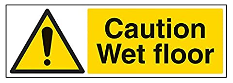 vsafety 63022bj-r Panneau d'avertissement