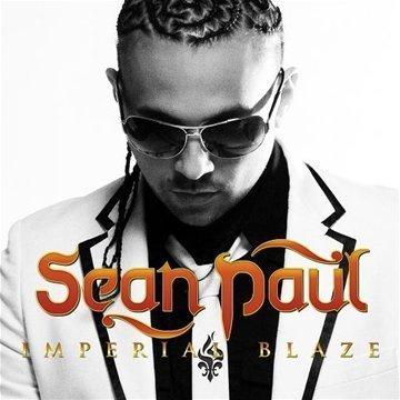 Imperial Blaze by Sean Paul (2009-08-18)