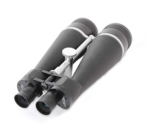 TS-Optics 25×100 WP Giant Binoculars waterproof – with Filter thread for 1.25″ astronomical filters – and incl. transport case, TS25100WP Discount
