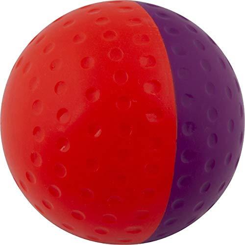 GRAYS 50/50 Ball - Orange/Violett
