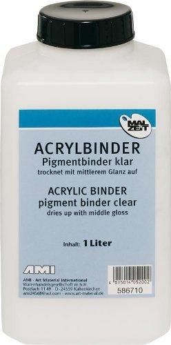 creavveer-acryl-pigmentbinder-mit-mittleren-glanz-1000ml
