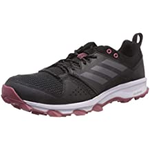 save off 0f6ff e06cc adidas Galaxy Trail, Zapatillas de Running para Mujer