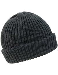 Result Whistler - Bonnet tricoté - Adulte unisexe