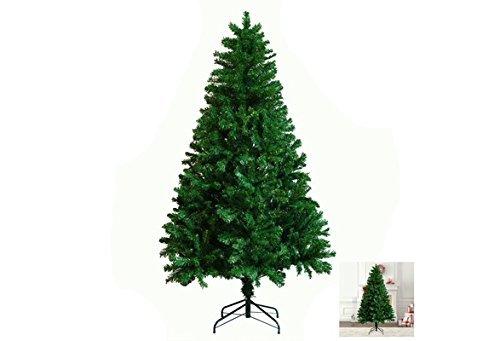 SLIMME KOPER- 3 Feet Christmas Tree, X-Max Tree