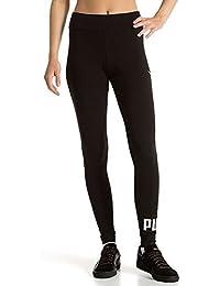 4d22b04c Amazon.co.uk: Puma - Leggings / Women: Clothing