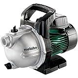 Metabo Gartenpumpe P 4000 G, 1 Stück, 600964000