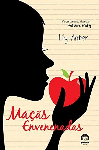 Maças Envenenadas (Em Portuguese do Brasil)