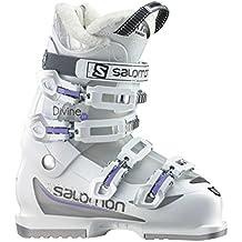 SALOMON Divine 55 Damen Skischuhe