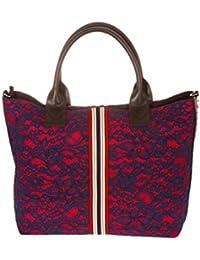 Amazon Bag Pinko it Amazon Abbigliamento it 7Hq0pq