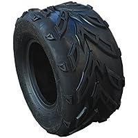 """Neumáticos 6"""" para Quad ATV 110-125 cc medida 145x70-6"""