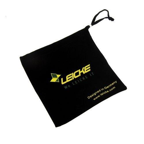 leicke-transportbeutel-fur-externe-laufwerke-dvd-brenner-und-blu-ray-drives-aussenseite-gumiert-und-