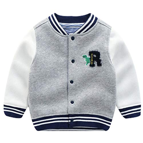 famuka Baby Boys Clothes Spring ...