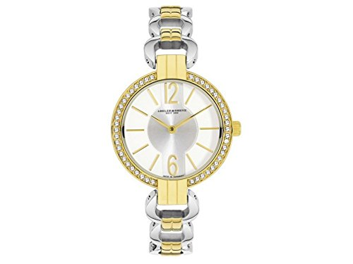 Abeler & Söhne ladies watch Elegance A&S 3172