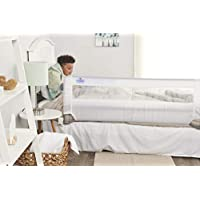 Regalo Bed Rail, 12 to 56 Month, Piece of 1