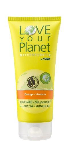 love-your-planet-duschgel-orange-200-ml-6er-pack-6-x-200-ml