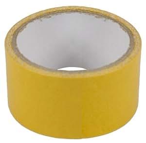 carpet adhesive. tape; \u203a; carpet adhesive tape