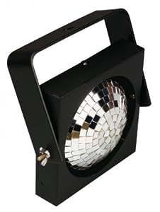 Miroir rotatif pour Laser