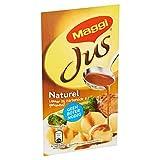 Mix di polvere di sugo | Maggi | Polvere di sugoso naturale | Peso totale 29 grammi
