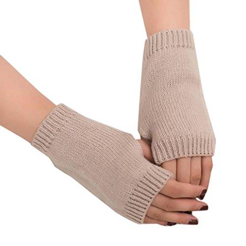 ᐅᐅ】 Handschuhe Beige Warm Test / Vergleich 2018   ✅ TOP 10
