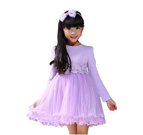 mym-le-nuove-ragazze-di-inverno-vestono-i-bambini-dress-abito-principessa-maglione-maglia-di-pizzo-1