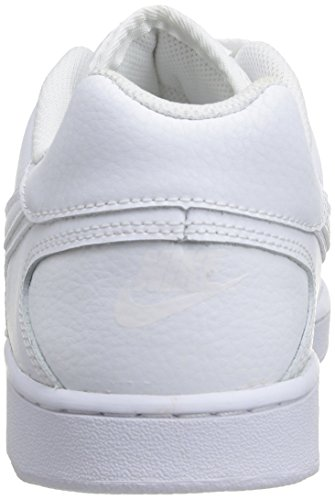Nike Son Of Force, Chaussures de sport homme Blanc