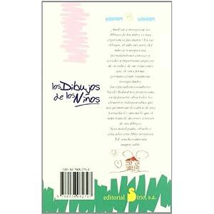 COMO INTERPRETAR LOS DIBUJOS DE LOS NIÑOS (2006)