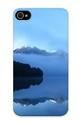 emersonfong-high-quality-lake-gunn-new-zealand-case-for-iphone-4-4s-perfect-case-for-lovers