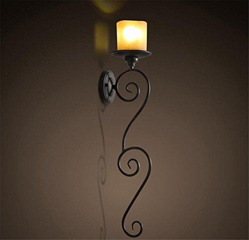 bzjboy-wandleuchte-wandlampe-wandbeleuchtung-wandleuchten-wandleuchte-wandleuchter-halle-vorhalle-ge