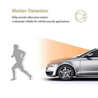 apeman-Dashcam-Autokamera-GPS-Dual-Lens-Full-HD-1080P-Vorne-und-720p-Hinten-Kamera-170-Weitwinkel-mit-G-Sensor-WDR-Loop-Aufnahme-Bewegungserkennung-ParkmonitorAktualisierte-Version
