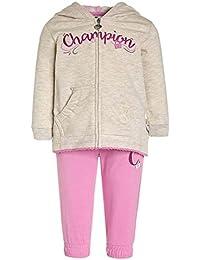 Champion - Veste de sport - Bébé (fille)