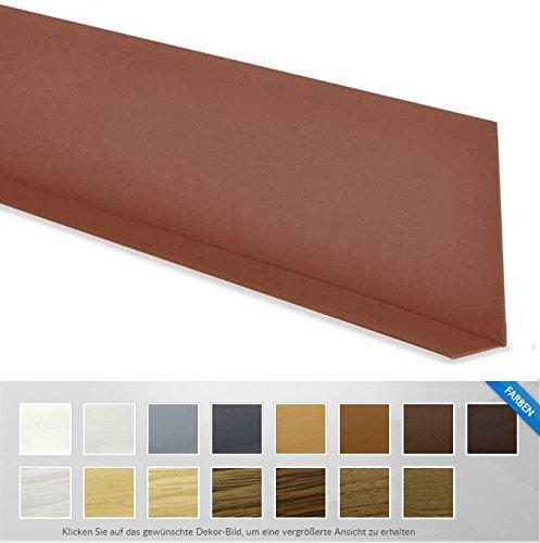 10m-brun-fonce-50x15mm-plinthe-pour-plafond-pvc-plinthe-adhsive-pour-seuil-de-porte-bande-pour-prote