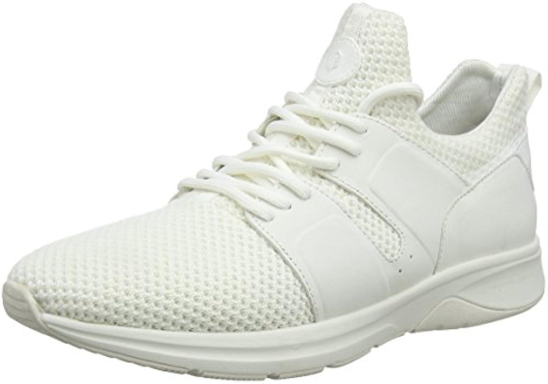 Call It Spring EU Herren Bierun Sneaker