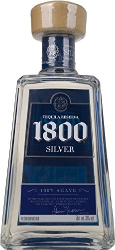 1800-tequila-silver-70-cl