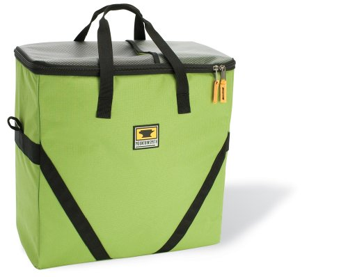 mountainsmith-basic-sac-modulable-cube-citron-vert