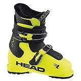HEAD Kinder Z 2 Skischuhe