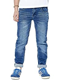 ... Abbigliamento   Bambini e ragazzi   Jeans   Deeluxe. Deeluxe - Jeans -  relaxed - ragazzo 914825a4850