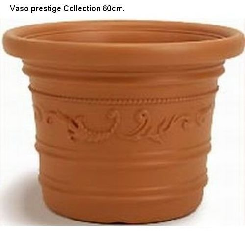 Vase Prestige Collection 60 cm