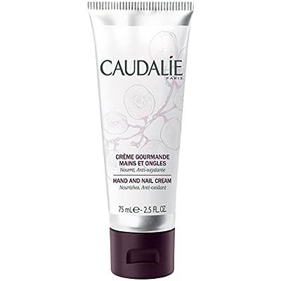 Caudalie Hand and Nail Cream - 75ml/2.5oz